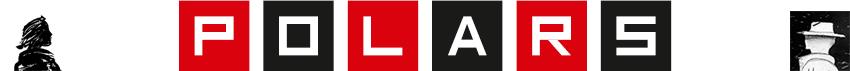 logo-tableaux noirs